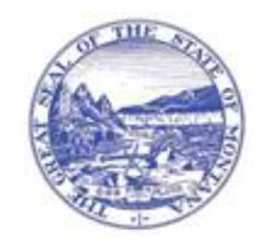 governors-seal